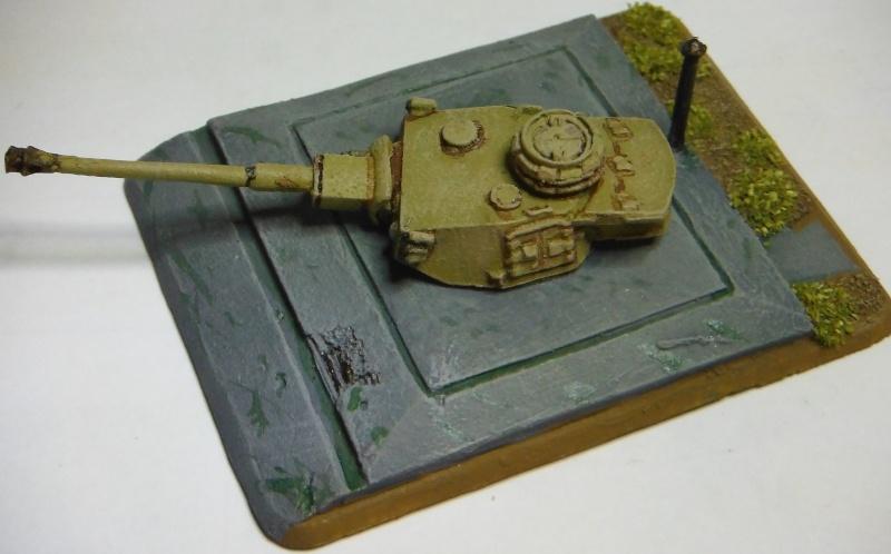 Galerie Steiner - Page 4 Panzer10