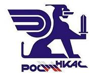 Idendification POLJOT ROSINKAS Logo_r10