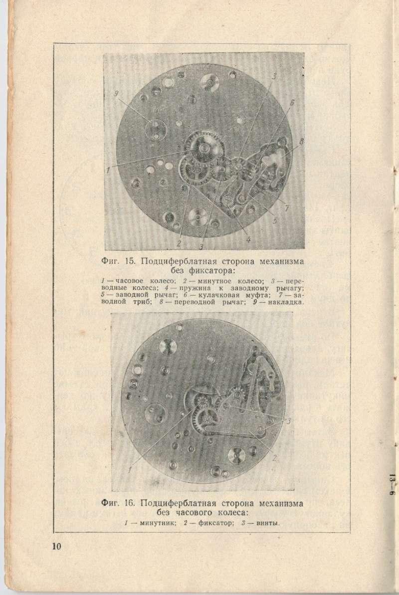 Manuel soviétique d'entretien et de démontage (1961) Manuel20