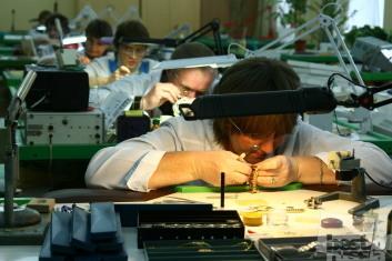 """Tchaïka """"médicale"""" et petite histoire de l'usine d'Ouglich Today10"""