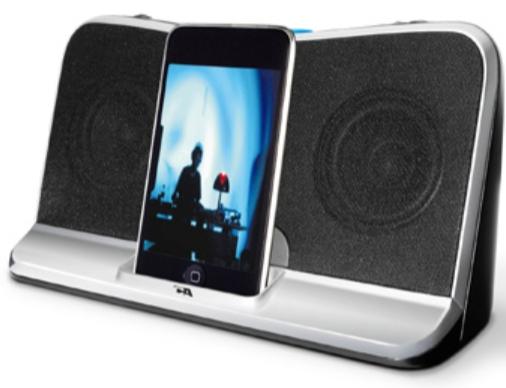 Haut-parleur de VR Bluetooth Ca-49210