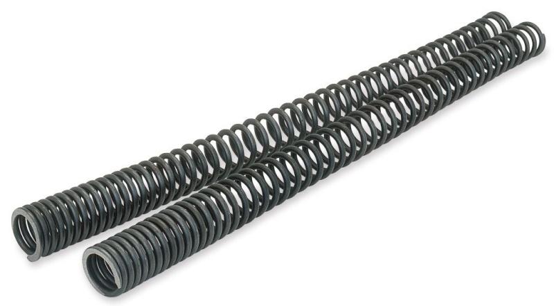 Fork Strip-down Spring11