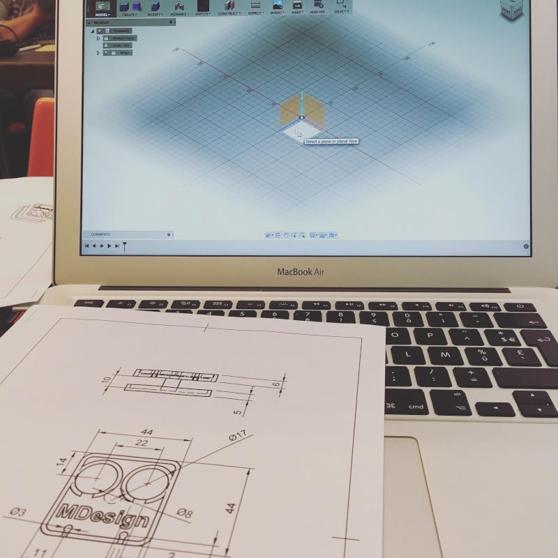 workshop modélisation 3D Img_4310