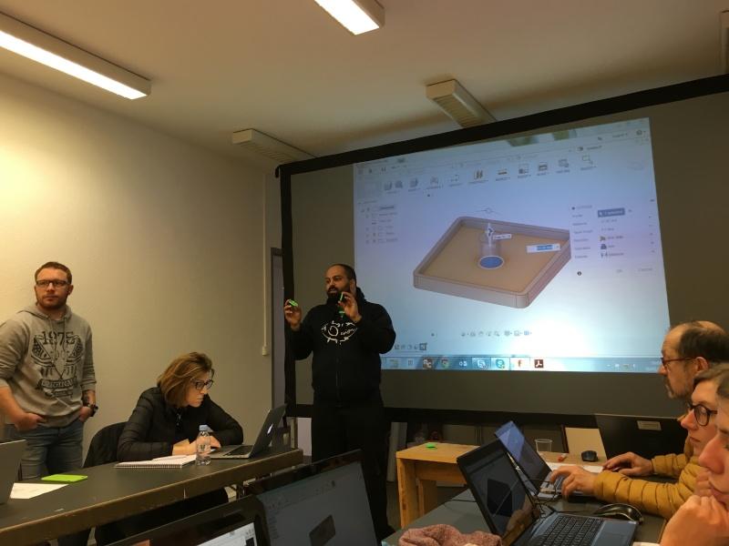 workshop modélisation 3D Img_4311