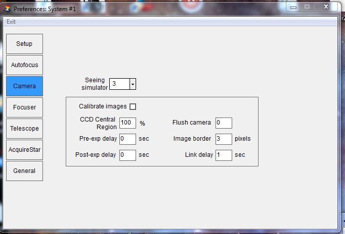 Problème FocusMax4 Focusm12