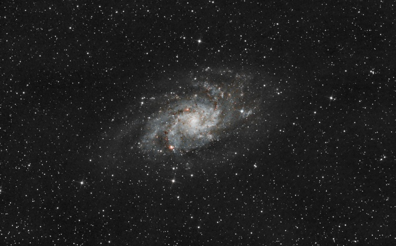Traitement M33 en LRVB M33_tr13