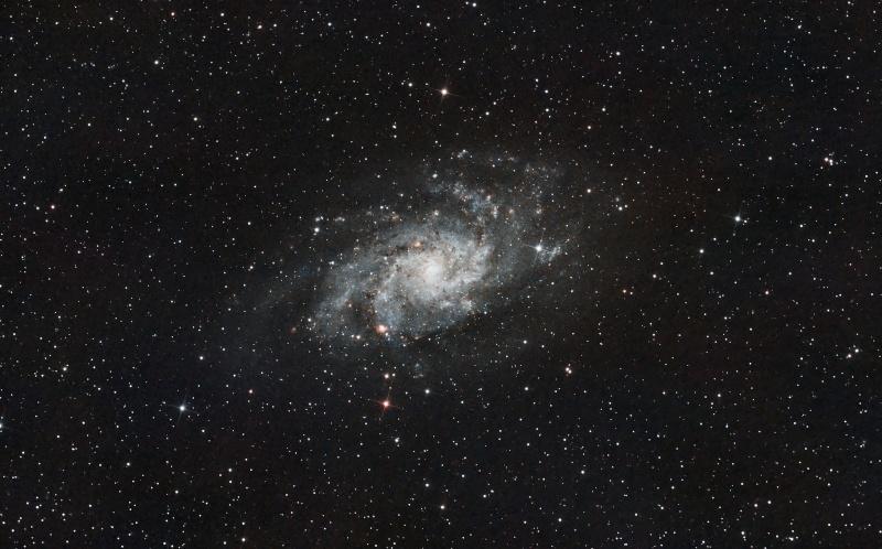 Traitement M33 en LRVB M33_tr14
