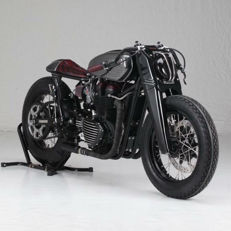 bonnie vintage racer 12647311