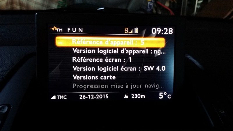 N42C TÉLÉCHARGER FIRMWARE NG4