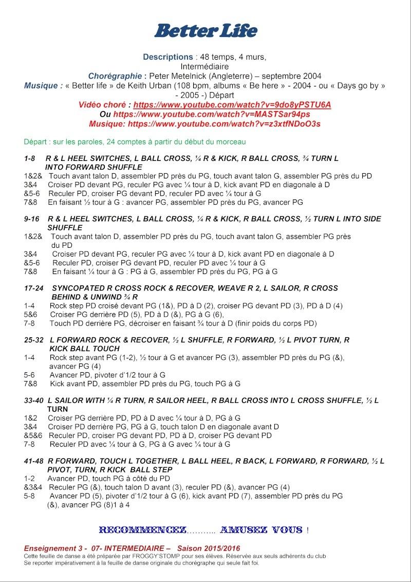 2015- 2016 Chorégraphies INTERMEDIAIRES ET AVANCES 3_07_b11