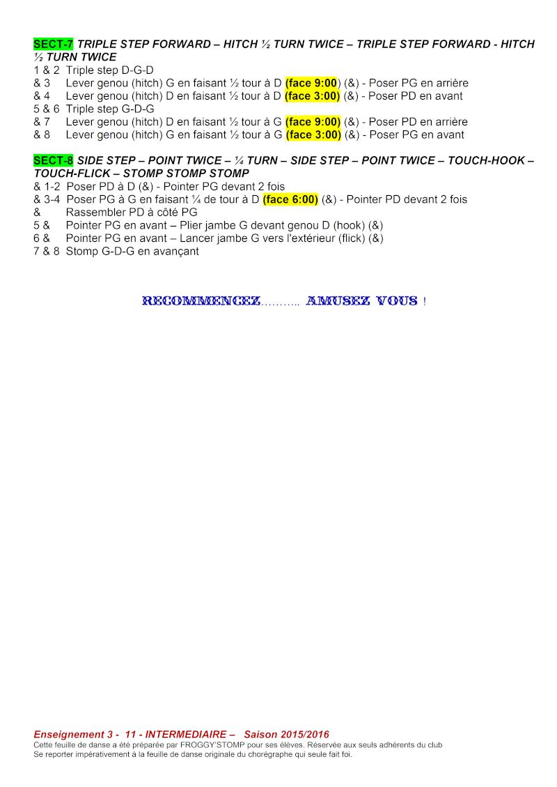 2015- 2016 Chorégraphies INTERMEDIAIRES ET AVANCES 3_11_b10