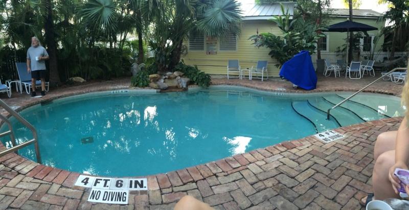 Road Trip Floridien : Le rêve de 2 soeurs - Du 4 au 21 Octobre 2015 (MAJ : 21/05/2017) - TR Terminé - Page 6 Img_3410