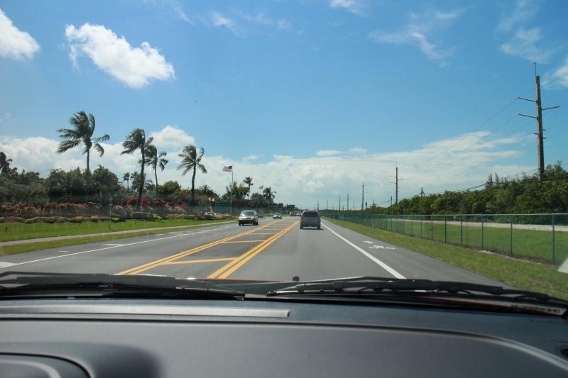 Road Trip Floridien : Le rêve de 2 soeurs - Du 4 au 21 Octobre 2015 (MAJ : 21/05/2017) - TR Terminé - Page 6 Img_3610