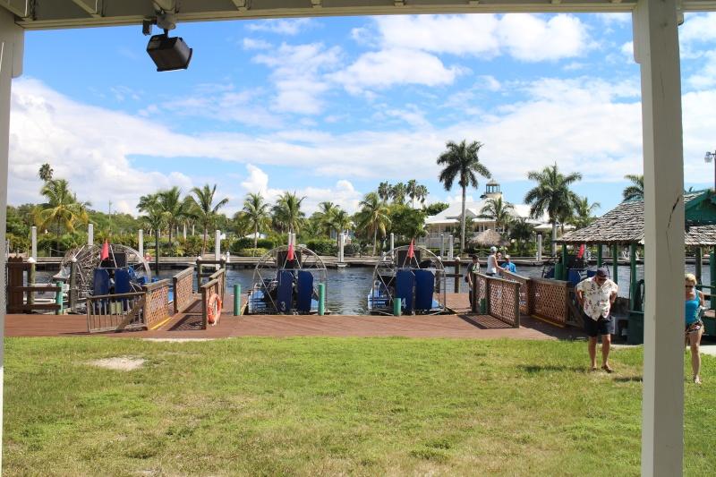 Road Trip Floridien : Le rêve de 2 soeurs - Du 4 au 21 Octobre 2015 (MAJ : 21/05/2017) - TR Terminé - Page 6 Img_3910