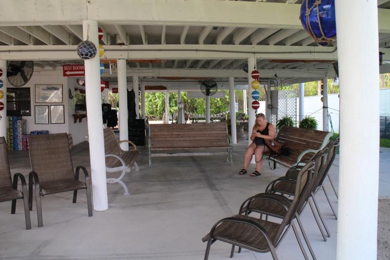 Road Trip Floridien : Le rêve de 2 soeurs - Du 4 au 21 Octobre 2015 (MAJ : 21/05/2017) - TR Terminé - Page 6 Img_3911