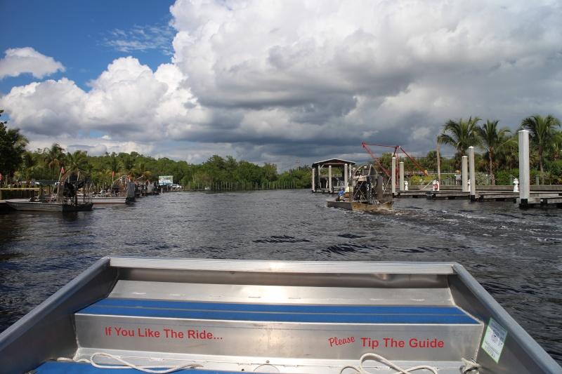 Road Trip Floridien : Le rêve de 2 soeurs - Du 4 au 21 Octobre 2015 (MAJ : 21/05/2017) - TR Terminé - Page 6 Img_3913