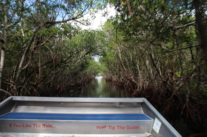 Road Trip Floridien : Le rêve de 2 soeurs - Du 4 au 21 Octobre 2015 (MAJ : 21/05/2017) - TR Terminé - Page 6 Img_3914