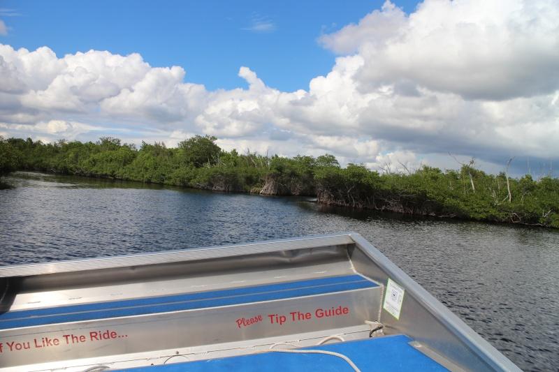 Road Trip Floridien : Le rêve de 2 soeurs - Du 4 au 21 Octobre 2015 (MAJ : 21/05/2017) - TR Terminé - Page 6 Img_3915