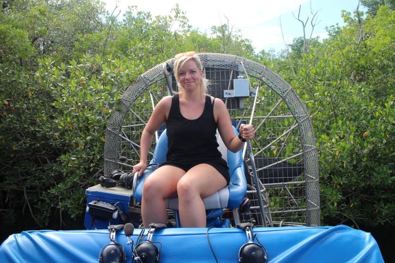 Road Trip Floridien : Le rêve de 2 soeurs - Du 4 au 21 Octobre 2015 (MAJ : 21/05/2017) - TR Terminé - Page 6 Img_4011