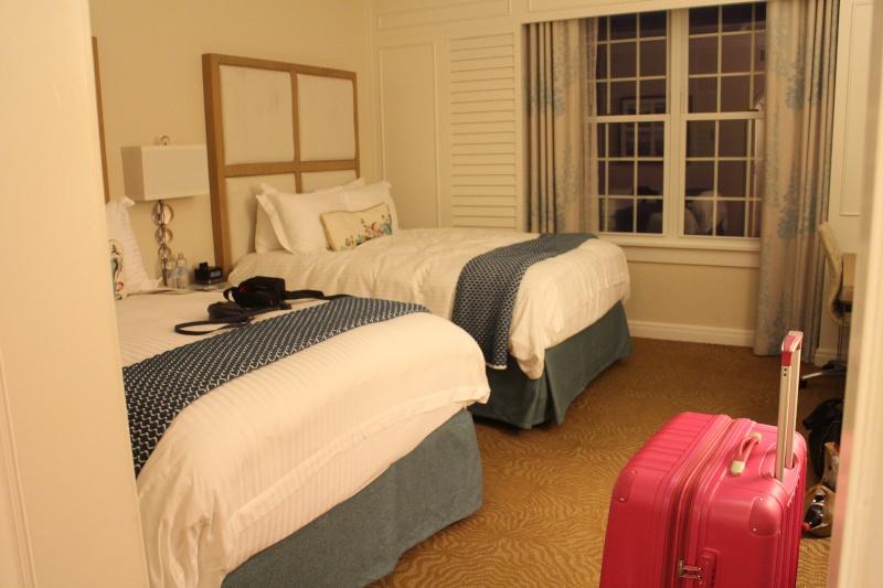 Road Trip Floridien : Le rêve de 2 soeurs - Du 4 au 21 Octobre 2015 (MAJ : 21/05/2017) - TR Terminé - Page 6 Img_4014