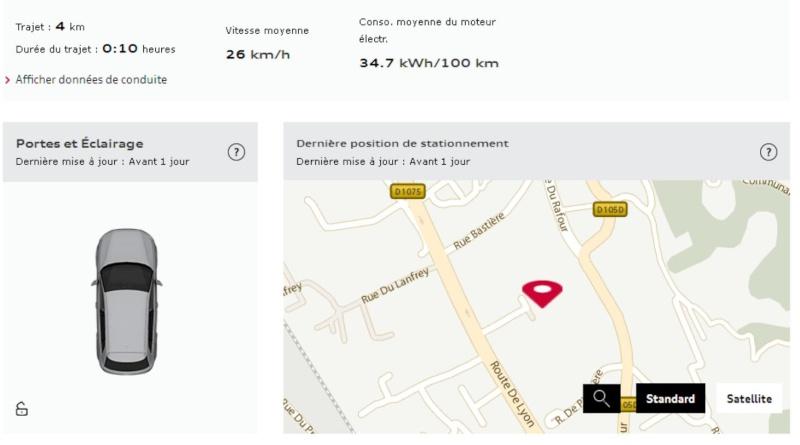 Un Tracker GPS sans abonnement! Image110