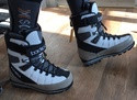 (VENDU) Boots Fitwell Backcountry 2015 taille 42 Img_2413