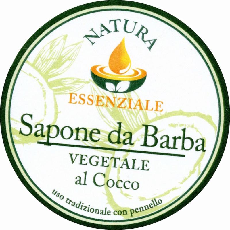 Forza Italia (les produits de rasage italien) - Page 9 Artigi10