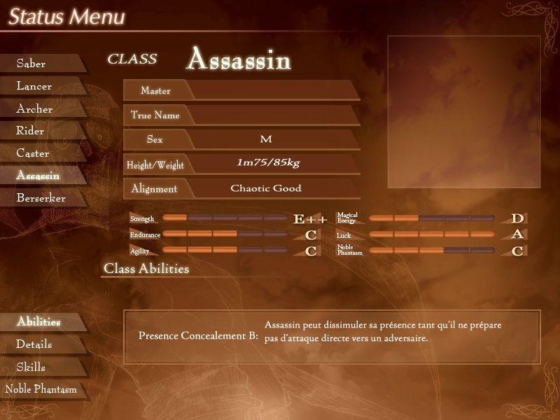 Invocations Assass10