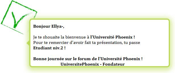 Présentation d'Ellya- Lycye_14
