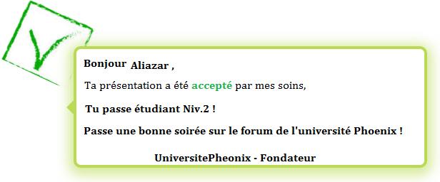 Présentation de Aliazar Lycye_27