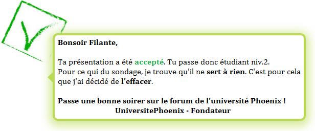 Présentation -> Filante Lycye_29
