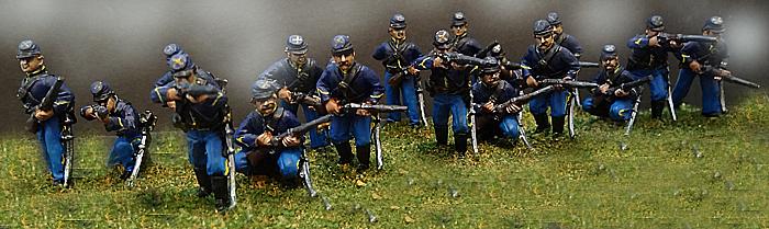 """CR: US Civil War de GMT  """"Campaign Game""""  - Page 3 01110"""