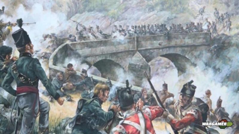 AAR Wellington s war from Hans Von Stockhausen (English version) - Page 2 20130810