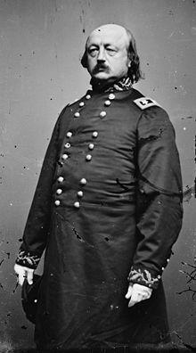 """CR: US Civil War de GMT  """"Campaign Game""""  - Page 3 220px-10"""