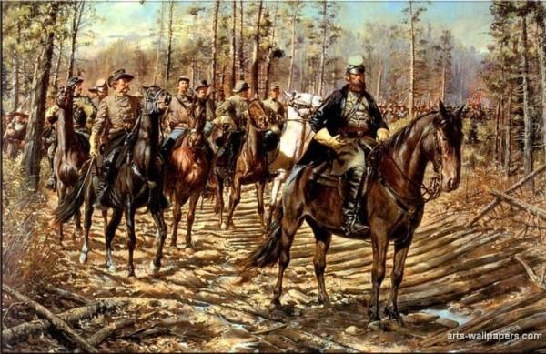 """CR: US Civil War de GMT  """"Campaign Game""""  - Page 3 24b52b10"""