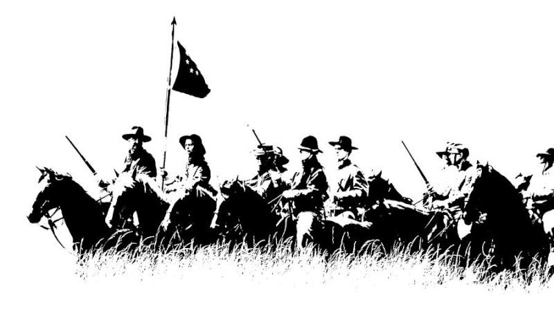 """CR: US Civil War de GMT  """"Campaign Game""""  - Page 3 2nd-us11"""