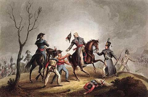 AAR Wellington s war from Hans Von Stockhausen (English version) 36_21410