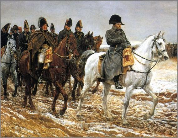 AAR Wellington s war from Hans Von Stockhausen (English version) - Page 2 3a62d810