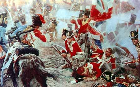 AAR Wellington s war from Hans Von Stockhausen (English version) - Page 2 42nd-h10