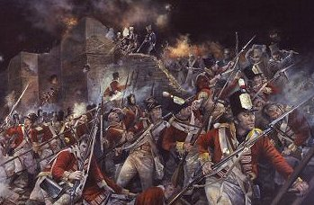 AAR Wellington s war from Hans Von Stockhausen (English version) 88th_d10