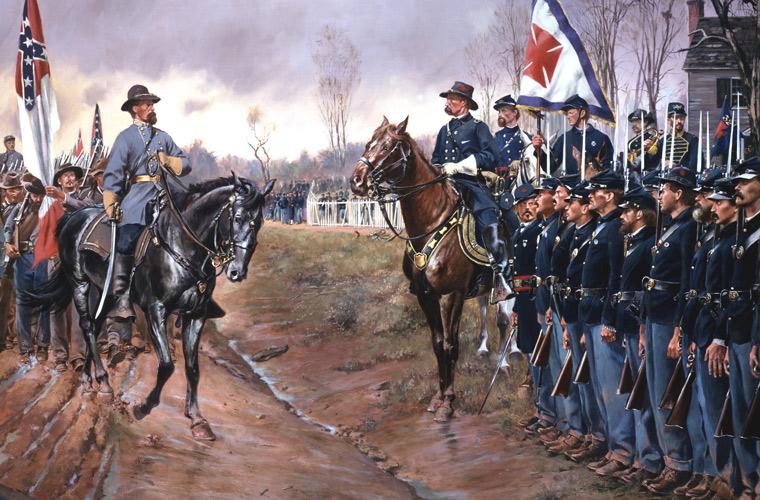 """CR: US Civil War de GMT  """"Campaign Game""""  - Page 3 A10"""