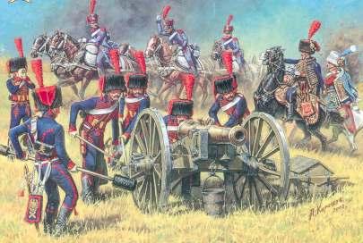 AAR Wellington s war from Hans Von Stockhausen (English version) - Page 2 Aaa10