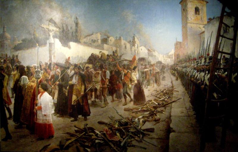 AAR Wellington s war from Hans Von Stockhausen (English version) Aaaa10