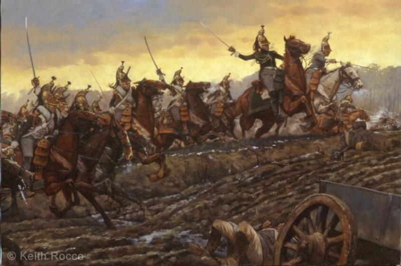 AAR Wellington s war from Hans Von Stockhausen (English version) Aaaa11