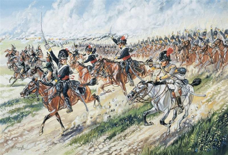 AAR Wellington s war from Hans Von Stockhausen (English version) - Page 2 Aaaaa10
