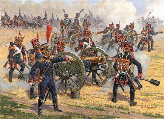 AAR Wellington s war from Hans Von Stockhausen (English version) - Page 2 Aaaaaa12