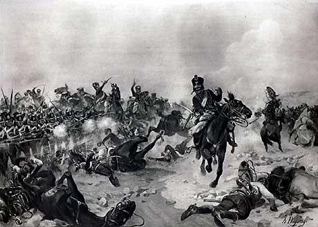 AAR Wellington s war from Hans Von Stockhausen (English version) - Page 2 Aaaaaa14