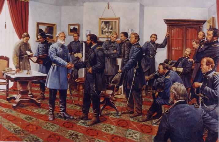 "CR: US Civil War de GMT  ""Campaign Game""  - Page 3 Appoma11"