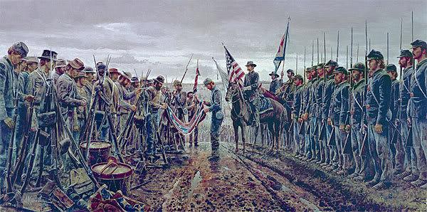 "CR: US Civil War de GMT  ""Campaign Game""  - Page 3 Appoma12"