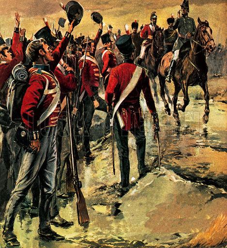 AAR Wellington s war from Hans Von Stockhausen (English version) - Page 2 B0003510